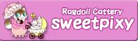sweetpixy